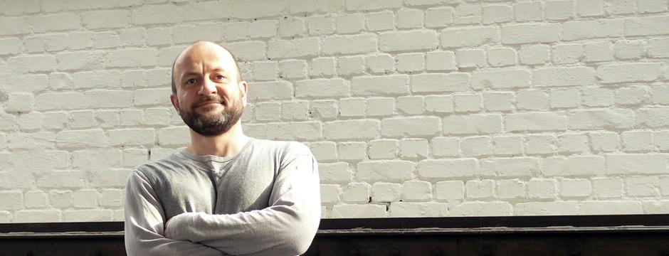 fatdot Sebastian Weiss, Online & Mobile - Konzept & Design